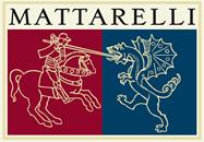 Mattarelli Vini